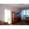 Интересное предложение.  2-комнатная чистая квартира,  Соцгород,  пер.  Инт