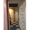 Интересное предложение.  2-комнатная чудесная кв-ра,  Даманский,  бул.  Краматорский,  транспорт рядом,  заходи и живи