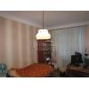 Интересное предложение.  2-комнатная кв-ра,  Соцгород,  Песчаного,  транспорт рядом,  заходи и живи