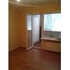 Интересное предложение.  2-комнатная квартира,  Лазурный,  все рядом,  шикарный ремонт,  стены утеплены,  есть подвал.