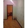 Интересное предложение.  2-комнатная просторная кв-ра,  Даманский,  Парковая,  транспорт рядом,  в отл. состоянии