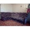 Интересное предложение.  2-комнатная шикарная кв-ра,  Соцгород,  все рядом,  с мебелью,  +коммун.  платежи