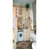 Интересное предложение.  2-комнатная светлая кв-ра,  Парковая,  евроремонт,  встр. кухня,  с мебелью,  быт. техника