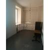 Интересное предложение.  2-комнатная теплая квартира,  Соцгород,  все рядом,  с евроремонтом