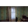 Интересное предложение.  3-х комн.  светлая квартира,  центр,  Академическая (Шкадинова)