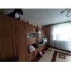Интересное предложение.  3-х комнатная хорошая квартира,  в самом центре,  все рядом,  заходи и живи,  с мебелью,  +счетчики све