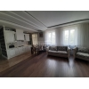 Интересное предложение.  3-х комнатная кв-ра,  Соцгород,  Марата,  евроремонт,  с мебелью,  встр. кухня,  быт. техника,  +коммун