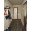 Интересное предложение.  3-х комнатная квартира,  Румянцева,  рядом ГОВД