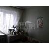 Интересное предложение.  3-к чистая квартира,  Лазурный,  Софиевская (Ульяновская) ,  транспорт рядом,  лодж. пластик,