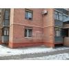 Интересное предложение.  3-к шикарная квартира,  Соцгород,  все рядом
