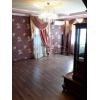 Интересное предложение.  3-к шикарная квартира,  в престижном районе,  Юбилейная,  транспорт рядом,  VIP,  с мебелью,  быт. техн