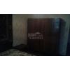 Интересное предложение.  3-к уютная квартира,  Быкова,  с мебелью,  +свет , вода.