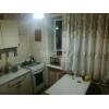 Интересное предложение.  3-комн.  квартира,  Соцгород,  рядом ОШ №22