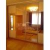 Интересное предложение.  3-комн.  квартира,  Соцгород,  все рядом,  шикарный ремонт,  с мебелью,  встр. кухня