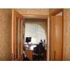 Интересное предложение.  3-комнатная квартира,  Даманский,  бул.  Краматорский
