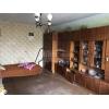 Интересное предложение.  3-комнатная квартира,  Соцгород,  Дворцовая,  рядом ЦУМ,  кондиционер