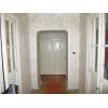 Интересное предложение.  3-комнатная уютная квартира,  Соцгород