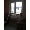 Интересное предложение.  5-комнатная кв. ,  Станкострой,  Днепровская (Днеп