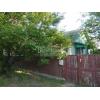 Интересное предложение.  большой дом 9х10,  8сот. ,  Беленькая,  все удобства,  дом газифицирован,  во дворе навес