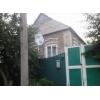 Интересное предложение.  дом 11х8,  6сот. ,  все удобства в доме