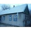 Интересное предложение.  дом 5х11,  14сот. ,  Малотарановка,  есть колодец,  дом с газом
