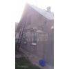 Интересное предложение.  дом 5х7,  6сот. ,  Красногорка,  все удобства,  вода,  заходи и живи