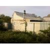 Интересное предложение.  дом 6х6,  9сот. ,  все удобства,  вода,  колодец,  газ,  во дворе жидая газиф. летняя кухня