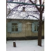 Интересное предложение.   дом 7х10,   10сот.  ,   Ивановка,   во дворе колодец,   вода,   дом газифицирован