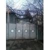 Интересное предложение.  дом 7х10,  8сот. ,  Кима,  все удобства,  дом с газом,  2 гаража
