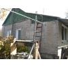 Интересное предложение.  дом 7х8,  13сот. ,  Новый Свет,  со всеми удобствами,  новая крыша