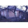 Интересное предложение.  дом 7х8,  9сот. ,  Малотарановка,  со всеми удобств
