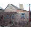 Интересное предложение.  дом 7х9,  6сот. ,  Красногорка,  все удобства,  вода,  газ