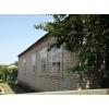 Интересное предложение.  дом 8х12,  7сот. ,  все удобства,  есть колодец,  дом с газом,  заходи и живи