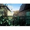 Интересное предложение.  дом 8х16,  8сот. ,  Ясногорка,  со всеми удобствами,  вода,  дом газифицирован