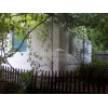 Интересное предложение.  дом 8х8,  9сот. ,  Ясногорка,  вода,  во дворе колодец,  газ,  ванна в доме