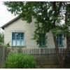 Интересное предложение.  дом 9х10,  6сот. ,  Октябрьский,  со всеми удобствами,  в отл. состоянии