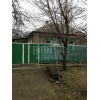 Интересное предложение.  дом 9х14,  8сот. ,  Ясногорка,  со всеми удобствами