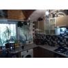 Интересное предложение.  дом ,  6сот. ,  Кима,  со всеми удобствами,  вода,  д