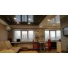 Интересное предложение.  двухкомнатная квартира,  Даманский,  О.  Вишни,  рядом ОШ№2,  в отл. состоянии,  встр. кухня,  быт. тех