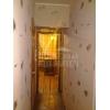 Интересное предложение.  двухкомнатная прекрасная квартира,  Соцгород,  все рядом,  в отл. состоянии,  натяжные потолки,  кондиц