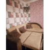 Интересное предложение.  двухкомнатная просторная кв-ра,  Соцгород,  все рядом,  с мебелью,  +коммун. пл.