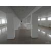 Интересное предложение.  нежилое помещ.  под магазин,  2400 м2,  Торговая площадь, минимальная аренда от 300 метров кв. 3 и 4 эт