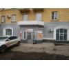 Интересное предложение.   нежилое помещ.   под офис,   173 м2,   Соцгород,   +коммун.  пл