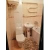 Интересное предложение.  однокомн.  чистая кв-ра,  Соцгород,  все рядом,  в отл. состоянии,  с мебелью,  +коммунальные платежи