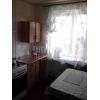 Интересное предложение.  однокомн.  светлая квартира,  Соцгород,  все рядом,  с мебелью,  +коммун. пл. (субсидия)