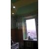 Интересное предложение.  однокомнатная шикарная квартира,  Соцгород,  Дворцовая,  рядом Дом торговли,  в отл. состоянии,  встр.