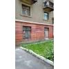 Интересное предложение.  помещение под офис,  кафе,  склад,  магазин,  производство,  200 м2,  Соцгород