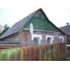 Интересное предложение.  прекрасный дом 7х7,  6сот. ,  Ивановка,  дом газифицирован