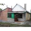 Интересное предложение.  прекрасный дом 8х11,  5сот. ,  Новый Свет,  все удобства в доме
