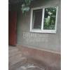 Интересное предложение.  теплый дом 10х9,  9сот. ,  Кима,  со всеми удобствами,  дом с газом,  гараж 8м2,  погреб